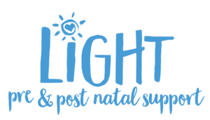 Light Sheffield Logo